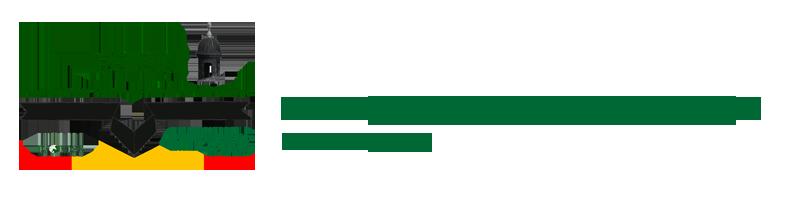 International Congress of ICOFORT Spain 2019 – Amigos Castillo de Montjuïc